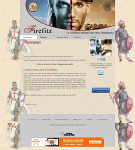 Firefitz