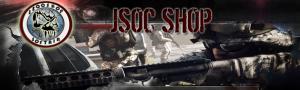 Jsoc Shop