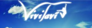 Vivilavì