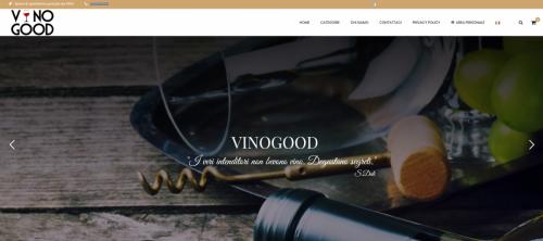 VinoGood