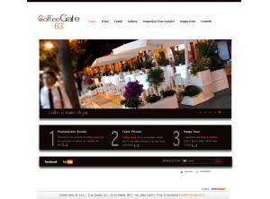 Coffee Gate 63